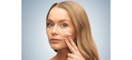 Тональный крем не подходит вашей коже - как это понять?