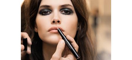 Распространенные ошибки в макияже, которые делают тебя старше