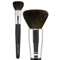 Кисть Coastal Scents Classic Flat Buffer Natural