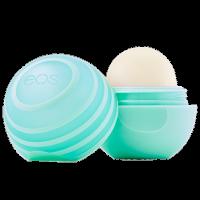 "Бальзам для губ солнцезащитный ""Алоэ"" EOS Active Sunscreen Lip Balm with Aloe, SPF 30"