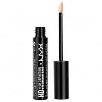 База под тени NYX Cosmetics HD Eye Shadow Base