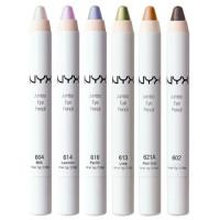 Карандаш-тени для глаз  - NYX Jumbo Eye Pencil