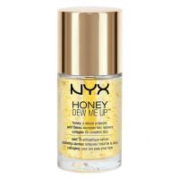 Праймер для лица NYX Honey Dew Mu Up Primer