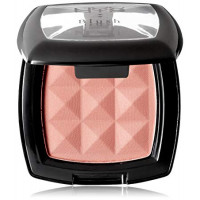 Румяна NYX Cosmetics Powder Blush