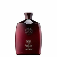 Шампунь для окрашенных волос Oribe Shampoo For Beautiful Color 250 мл