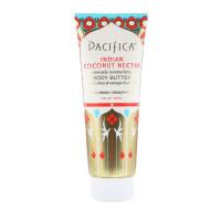 Увлажняющее масло для тела Pacifica Body Butter Indian Coconut Nectar