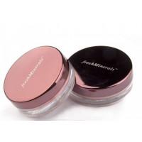 Минеральные рассыпчатые румяна - Fresh Minerals Mineral Loose Blush Powder