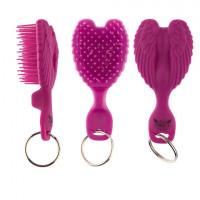 Расческа для волос - Tangle Angel Baby Brush