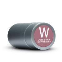 Концентрат против морщин Amway Artistry Signature Select™ Anti-Wrinkle Amplifier