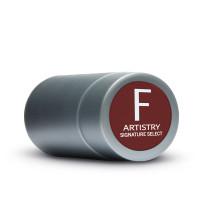 Антивозрастной концентрат Amway Artistry Signature Select™ Firming Amplifier