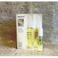 Многофункциональное масло-спрей  для волос DevaCurl High Shine Multi Benefit Oil Spray