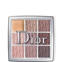 Палетка теней для век Dior Backstage Eye Palette Cool Neutrals 002