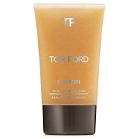 Скраб для лица мужской Tom Ford For Men Exfoliating Energy Scrub